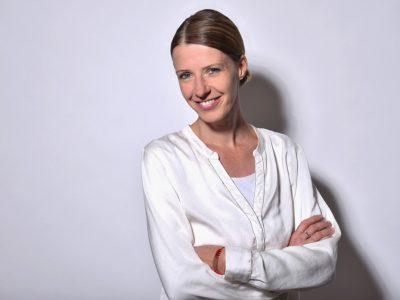 Tanja Fassold